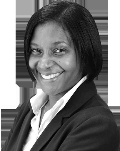 Arlene - Family Law Answers